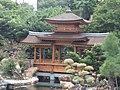 Nan Lian gardens 14.JPG