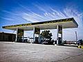 Nangahar Filling Station (5774071779).jpg