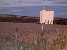 Railway accidents in South Australia - WikiVisually