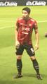 Naoki Aoyama 04-05-2018.png
