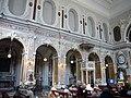 Napoli - s Anna di Palazzo interno 1060634.JPG