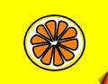 Naranja libre.png