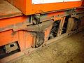 Narrow gauge railroad - Geriatriezentrum Lainz 09.jpg