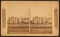 Nashville University Building, Nashville, Tenn, by Continent Stereoscopic Company.png