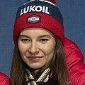 Natalya Nepryayeva (RUS) 2019.jpg