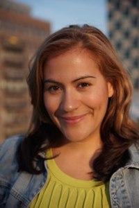 Natasja Morales in Rotterdam (2015).jpg