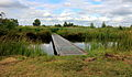 Nationaal Park De Alde Feanen. Locatie, It Wikelslân 030.JPG