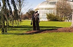 National Botanic Gardens, Dublin (6872756142)