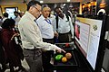 National Demonstration Laboratory Visit - Technology in Museums Session - VMPME Workshop - NCSM - Kolkata 2015-07-16 8911.JPG