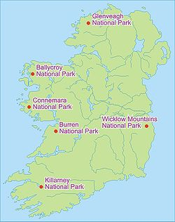 National Parks in the Republic of Ireland.jpg