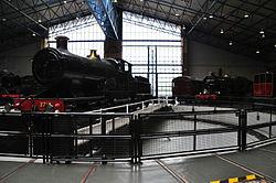 National Railway Museum (8939).jpg