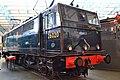 National Railway Museum - I - 15392694942.jpg