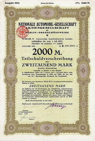 https://upload.wikimedia.org/wikipedia/commons/thumb/5/5b/Nationale_Automobil-Gesellschaft_2000_Mk_1922.jpg/405px-Nationale_Automobil-Gesellschaft_2000_Mk_1922.jpg