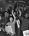 Nationale Twistkampioenschappen in Krasnapolski Amsterdam, Bestanddeelnr 913-5713.jpg