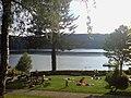 Naturbad 1024.jpg