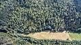 Naturschutzgebiet Ilmwand Ilmaue und Nordwand I.jpg