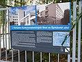 Naučná stezka, komplex funkcionalistických škol ve Špitálské ulici.jpg