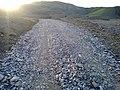 Navidhand Valley, Khyber Pakhtunkhwa, Pakistan - panoramio (95).jpg
