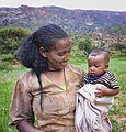 Near Hawzien, Tigray, Ethiopia (11717875233).jpg