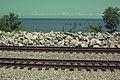 Near lincoln beach (6020028999).jpg