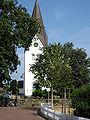 Nebel-Kirche-IMG 0609.JPG