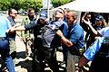 Nebraska, Washington, Puerto Rico National Guard joint efforts alongside local agencies 150318-Z-MS497-082.jpg