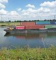 Neckarschiff - panoramio.jpg