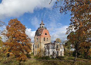Neeruti, Lääne-Viru County Village in Lääne-Viru County, Estonia