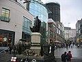 Nelson's Monument - geograph.org.uk - 273969.jpg