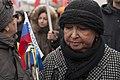 Nemtsov (16684649552).jpg