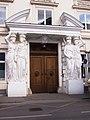 Neo-classical doorway (13142045234).jpg