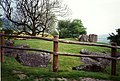 Neolithic Long Barrow at Coldrum - geograph.org.uk - 2208769.jpg