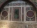 Neonian Baptistery 05.jpg