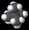 Neopentane-3D-vdW.png
