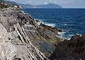 Nervi cliff 4.jpg