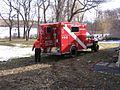 Nesconset FD Scuba rescue team scuba ice rescue training with Lifeguard Systems 19766 1313047660564 6007866 n.jpg
