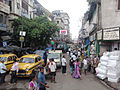 Netaji Subhas Road - Burrabazar - Kolkata 2012-06-22 01354.jpg