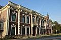 Netherlands, Haastrecht (4).JPG