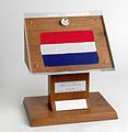 Netherlands Apollo 11 display.jpg
