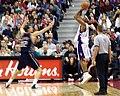 Nets at Raptors 100 3222 (84026749).jpg