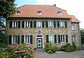 Neues Herwegshaus Burggraben 1.jpg