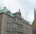 Neues Rathaus - Domshof Fassade (01).jpg