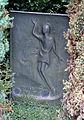 Neukirch Friedhof Grabmal Votteler Relief.jpg
