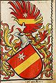 Neuneck Scheibler63ps.jpg