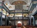 Neustadt am Kulm Steinmeyer-Orgel.jpg