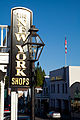Nevada City Downtown Historic District-32.jpg