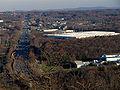 NewYorkStateThruway(I-87).jpg