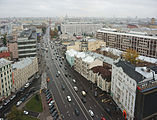 New Arbat Street 00037.jpg