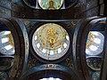 New Athos Monastery (29146895871).jpg
