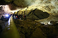 New Athos cave (3338659910).jpg
